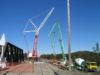 Ironbark Creek Newcastle - Construction 2