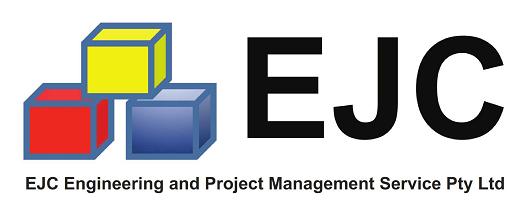 EJC Projects